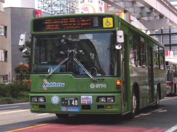 DSCN9977.png