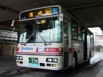 P1010735.jpg