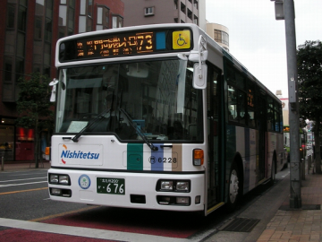 RSCN7072.png