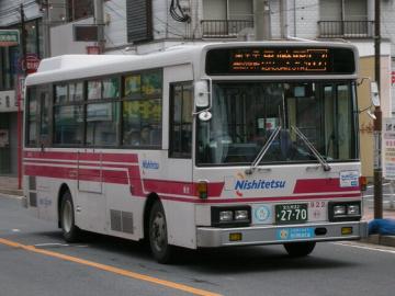 RSCN7196.png