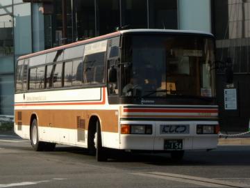 RSCN9608.png