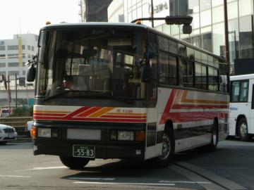 RSCN9640.png