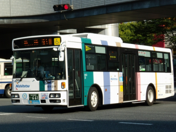 RSCN9852.png