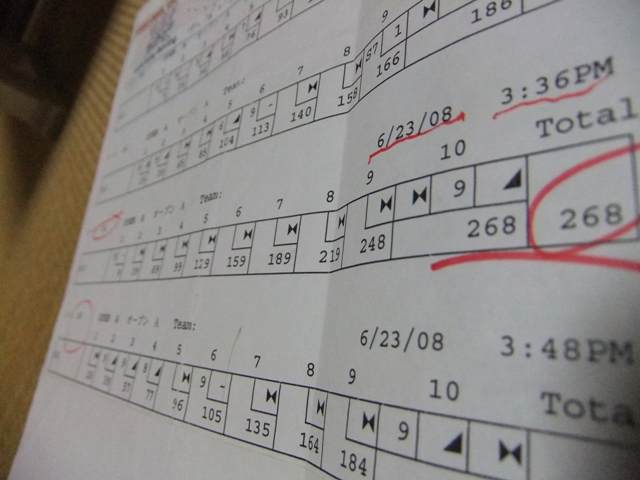 DSCF7298.jpg