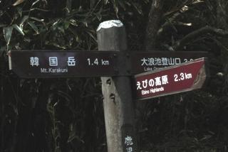 kanban-1.jpg