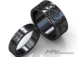ring20110414.jpeg
