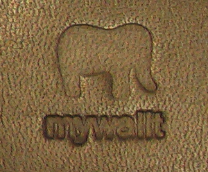 Mywalit04