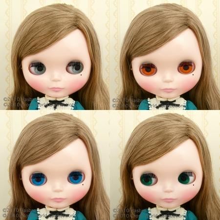 Very Vicky _UP