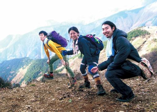 00-2東京登山