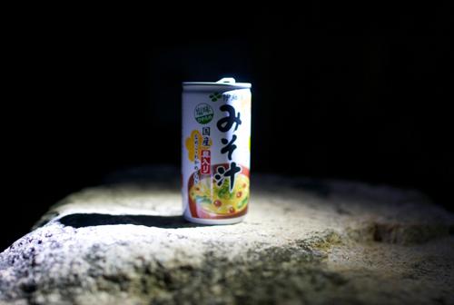157_みそ汁