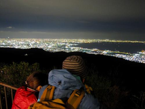 198_夜景