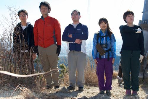01記念撮影中山