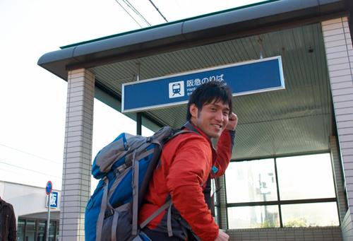 05阪急山本駅