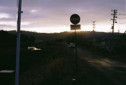 2011061105.jpg