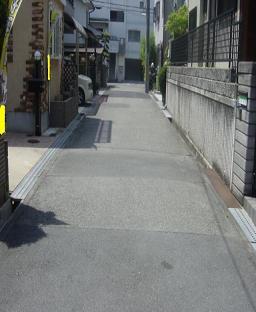 satukigaokaminami 003縮小