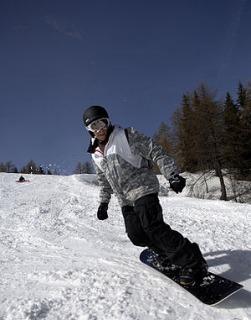 s-300px-Aviano_snowboarder_2.jpg