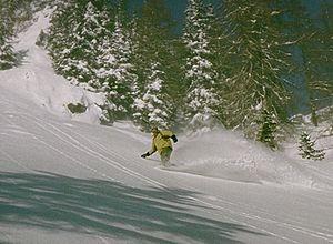 s-300px-Snowboard_ag1.jpg