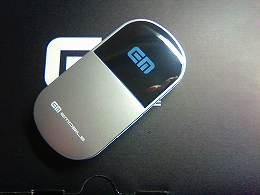 s-TS3M0103.jpg