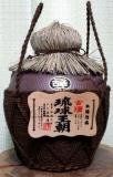 s-awamori2.jpg