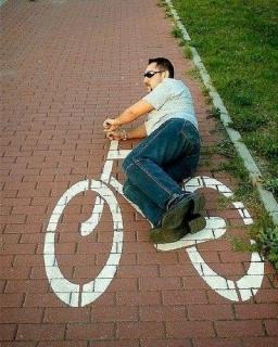 s-bike_guy.jpg