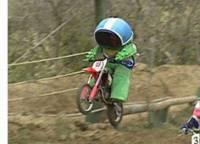 s-csMotocross02.jpg