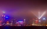 s-hongkong2.jpg