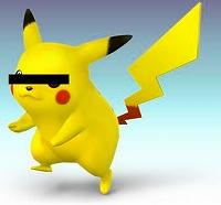 s-pikachu.jpg
