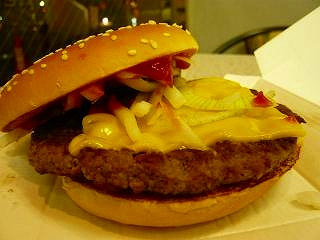 s-quarter_pounder_cheese05s.jpg