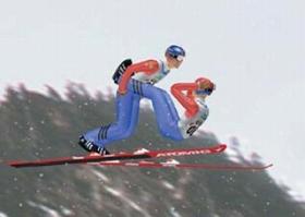 s-ski.jpg