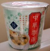 マルちゃん 中華春雨(東洋水産