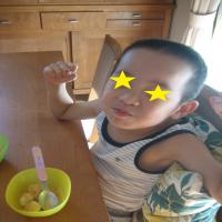 IMG_0004_convert_20120907152930.jpg
