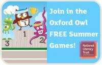 OWL_summergames_NLT.jpg