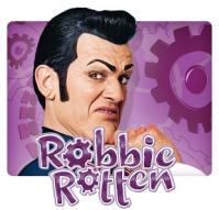 character_robbie_rotten_large.jpg