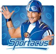 character_sportacus_large.jpg