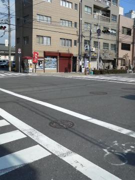 201002181056000.jpg