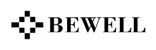 bewell-logo-final-new.png