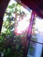 2011_0905_1700.jpg