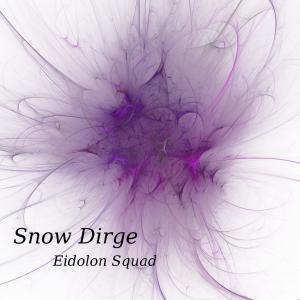 Snow Dirge