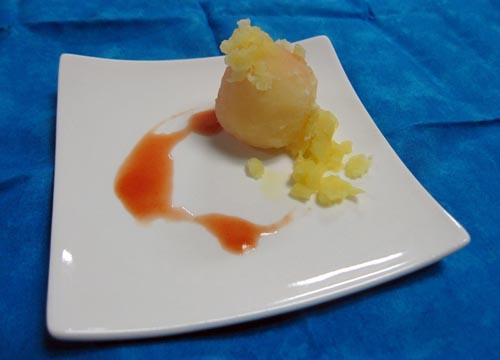 ぱぴ菓子20100914