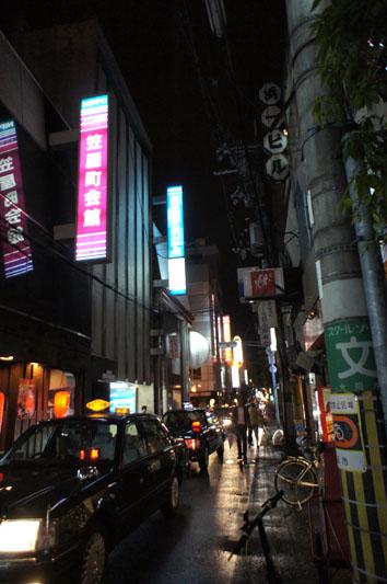 008_20120515215119.jpg