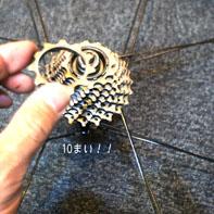 012_20121107124721.jpg
