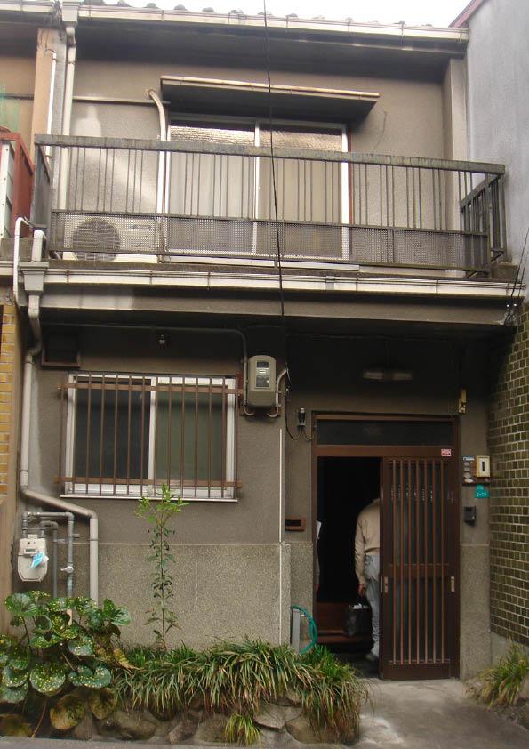 住之江の家014