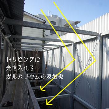 DSC02133_36927.jpg