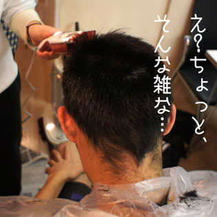 DSC03788_5184.jpg