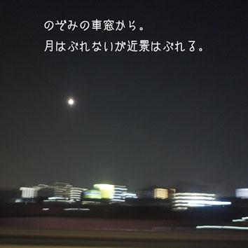 DSC04098_25882.jpg