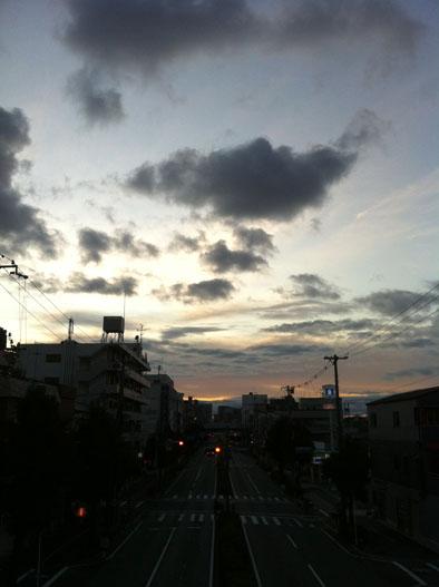 YUUGURE_20120921123205.jpg