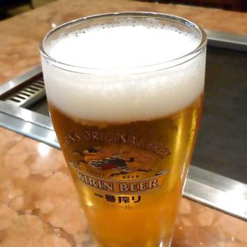 beer_20120503073825.jpg