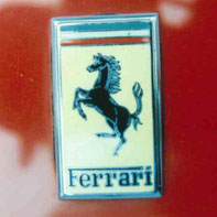 ferrari_20120327215426.jpg