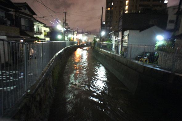 hosoigawa.jpg