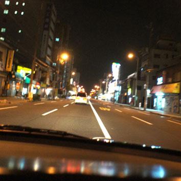 night_20120524214242.jpg